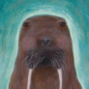 Wise Walrus